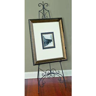 Easels Find Great Art Supplies Deals Shopping At Overstock