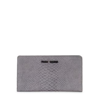Handmade Phive Rivers Women s Leather Wallet (Grey, PR1239)|https://ak1.ostkcdn.com/images/products/13403116/P20098875.jpg?impolicy=medium