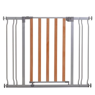 Dreamababy Cosmopolitan Security Gate