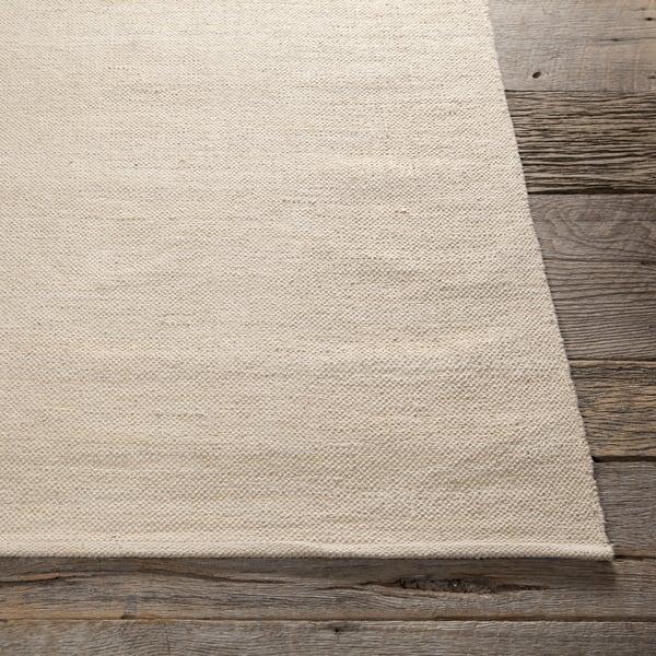 Loom Flatweave Contemporary