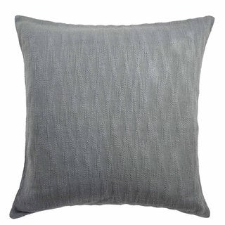 Blissliving Home Dounia Textured Euro sham
