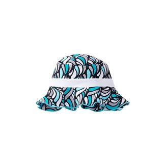 Azul Swimwear Girl's Cloud 9 Hat
