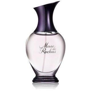Rochas Muse De Rochas Women's 1.6-ounce Eau de Parfum Spray (Tester)