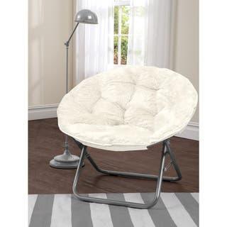 Mongolian Fur Papasan Chair|https://ak1.ostkcdn.com/images/products/13403400/P20099065.jpg?impolicy=medium