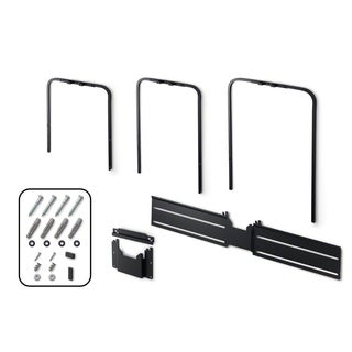 Sony Television Wall Mount (Black)