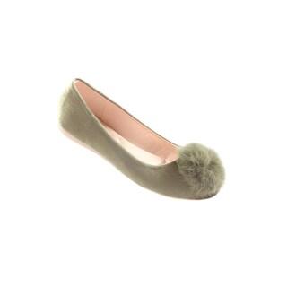 Hadari Women's Alyssas Flat Shoe