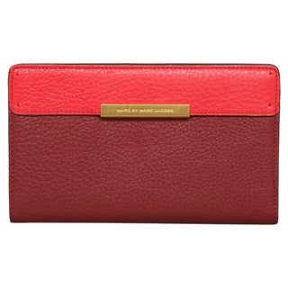 Marc by Marc Jacobs Hail to the Queen l Wallet