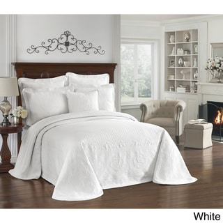 Buy Quilts Coverlets Online At Overstock Com Our Best Quilts