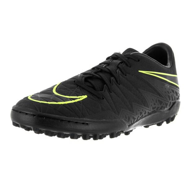 aa6d3d9bf9133 Nike -Mens-Hypervenom-Phelon-II-Tf-Black-Black-Volt-Turf-Soccer-Shoe-bd06d5c9-0911-44b1-96c6-f5a7c61aacfa_600.jpg