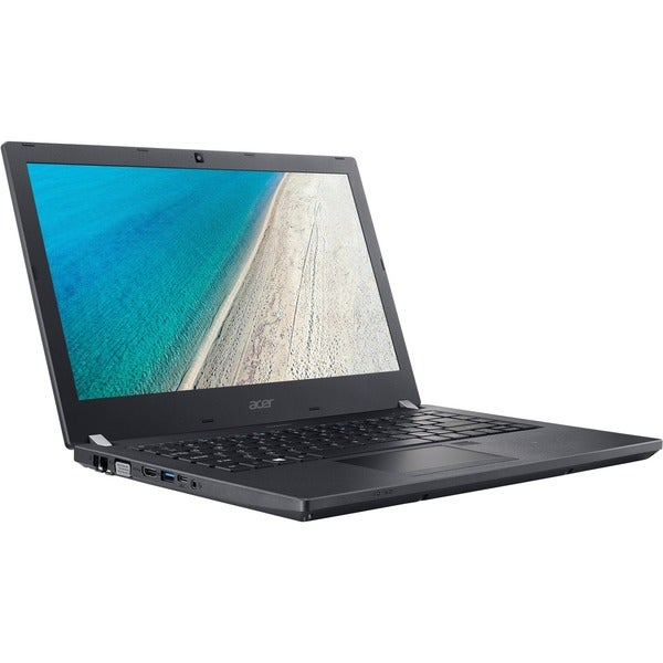 Shop Acer TravelMate P459-M TMP459-M-75WB 15.6