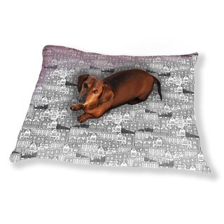 British Houses Dog Pillow Luxury Dog / Cat Pet Bed|https://ak1.ostkcdn.com/images/products/13408884/P20103663.jpg?_ostk_perf_=percv&impolicy=medium