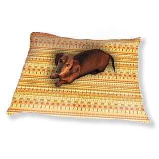 Hello Africa Dog Pillow Luxury Dog / Cat Pet Bed|https://ak1.ostkcdn.com/images/products/13409003/P20103763.jpg?impolicy=medium