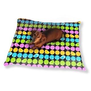 Easter Pleasure Dog Pillow Luxury Dog / Cat Pet Bed