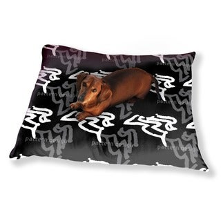 Art Origine Dog Pillow Luxury Dog / Cat Pet Bed