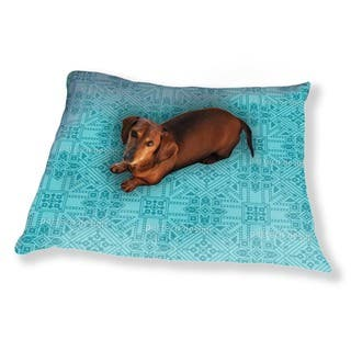 Persepolis Dream Dog Pillow Luxury Dog / Cat Pet Bed|https://ak1.ostkcdn.com/images/products/13409745/P20104416.jpg?impolicy=medium