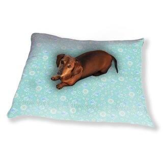Pet Babies Dog Pillow Luxury Dog / Cat Pet Bed|https://ak1.ostkcdn.com/images/products/13409884/P20104535.jpg?impolicy=medium