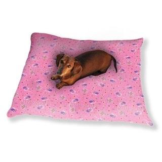 Cute Pet Babies Dog Pillow Luxury Dog / Cat Pet Bed|https://ak1.ostkcdn.com/images/products/13409894/P20104544.jpg?impolicy=medium