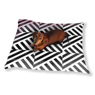 New York Dog Pillow Luxury Dog / Cat Pet Bed|https://ak1.ostkcdn.com/images/products/13409997/P20104629.jpg?impolicy=medium