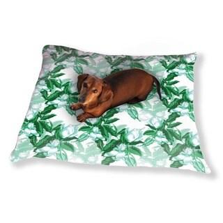 Natural Opulence Dog Pillow Luxury Dog / Cat Pet Bed