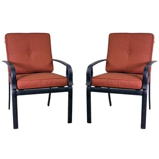 Aspen Dining Chairs