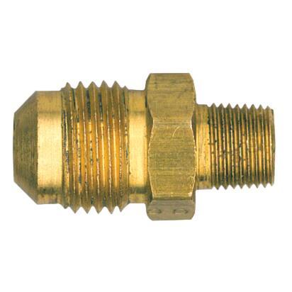 Bayou Classic® 5235 - Brass Orifice