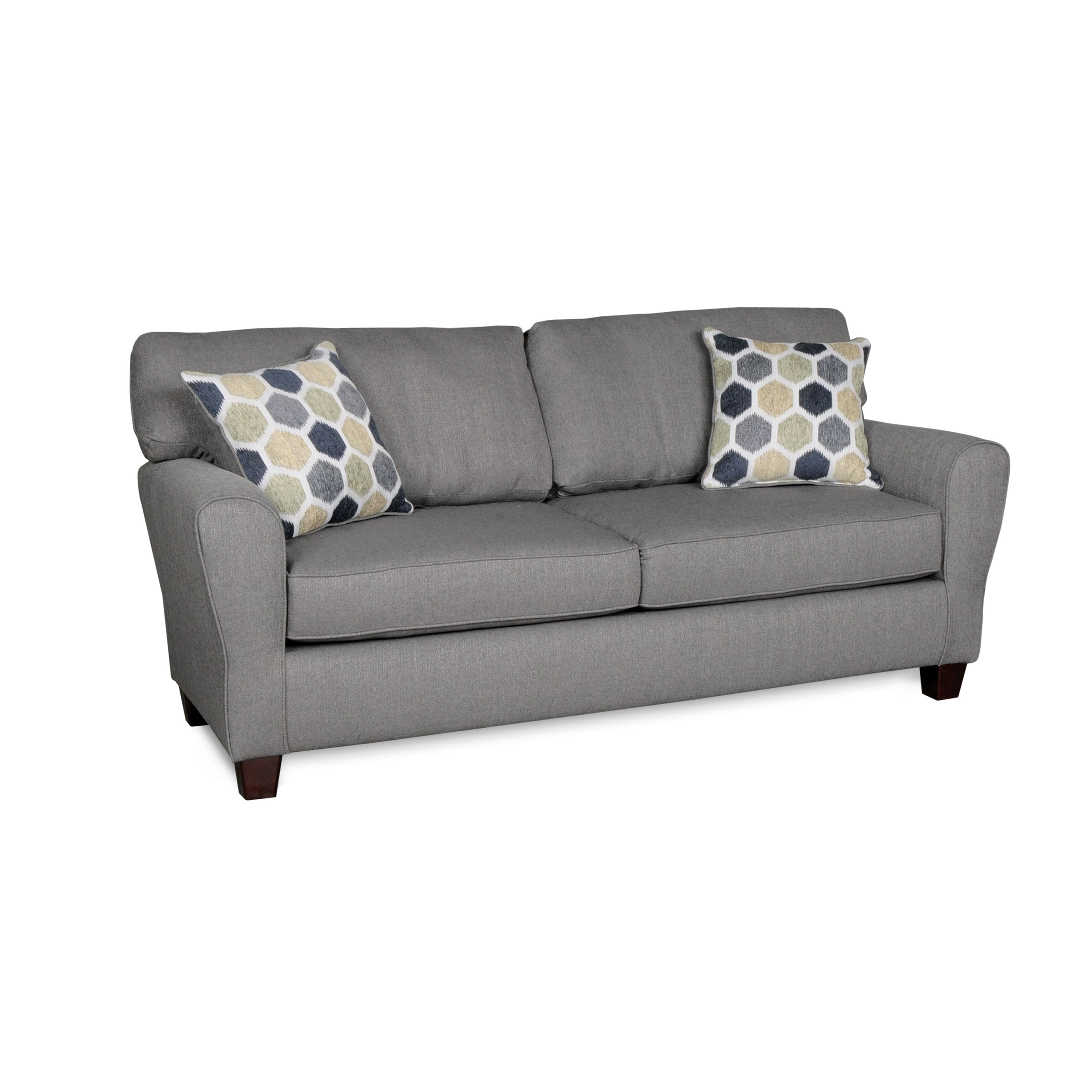 Best Sofa Deals: Buy Sofas & Couches Online At Overstock.com
