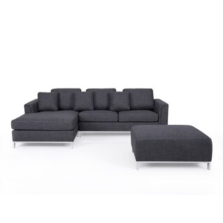 Sectional Sofas Shop The Best Deals For Feb 2017