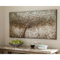 Signature Design by Ashley O'keria Multi Wall Art - Multi-color