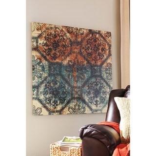 Signature Design by Ashley Odakota Multi Wall Art
