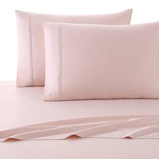 Nikki Chu 100-percent Cotton 300 Thread Count Sheet Sets