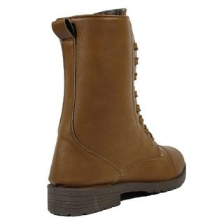 Brown Women's Boots - Shop The Best Deals For May 2017