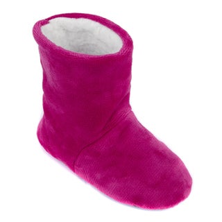 480baff653d Buy Women s Slippers Online at Overstock