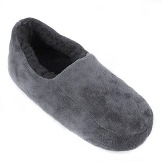 59072065b18b Buy Men s Slippers Online at Overstock