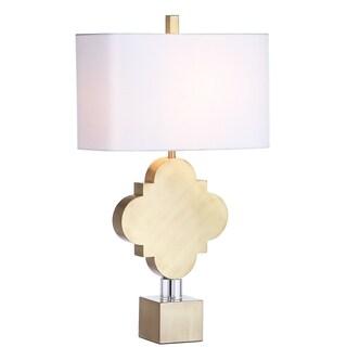 Safavieh Lighting Marina 31.5-Inch Table Lamp