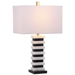 Safavieh Lighting Hugo 26.5 Inch Table Lamp