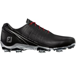 FootJoy DNA 2.0 Golf Shoes  Black