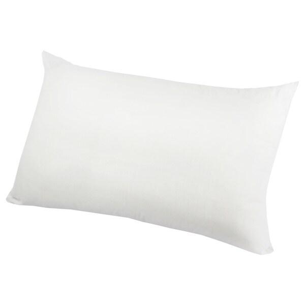 CHF Premium Jumbo Bed Pillow