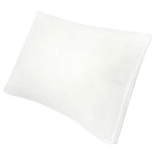 Vitality Gusseted Polyester Filled Pillow
