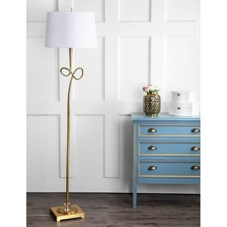 Safavieh Lighting Liana 66.5-Inch Floor Lamp