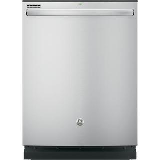 GE Dishwasher with Hidden Controls|https://ak1.ostkcdn.com/images/products/13435036/P20126959.jpg?impolicy=medium