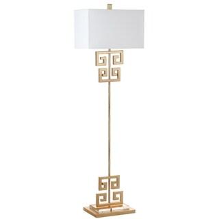 Safavieh Lighting Sauna 62-Inch Floor Lamp