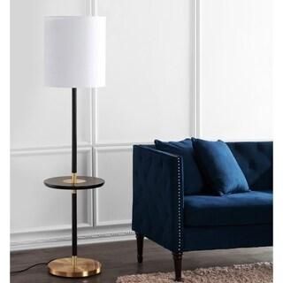 Safavieh Lighting Janell 65-Inch Floor Lamp