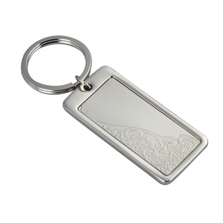 Elegance Madrid Key Fob