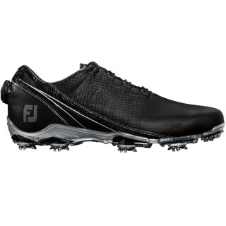 FootJoy DNA 2.0 BOA Golf Shoes Black