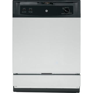 GE Spacemaker Under-the-sink Dishwasher