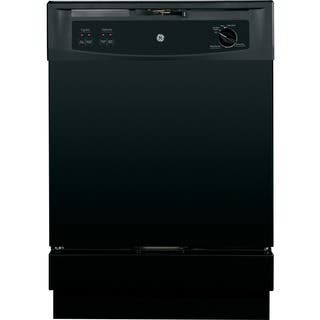 GE Spacemaker Under-The-Sink Dishwasher https://ak1.ostkcdn.com/images/products/13435293/P20127000.jpg?impolicy=medium