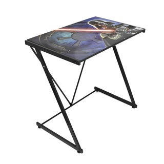 Star Wars Writing Desk