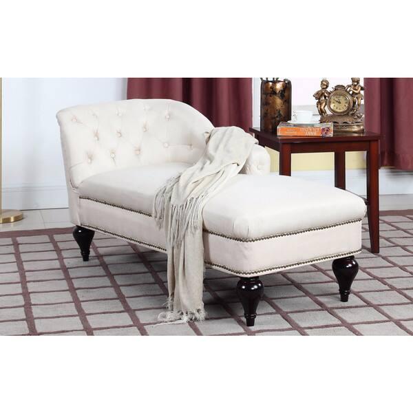Superb Shop Modern And Elegant Kids Chaise Lounge For Living Room Short Links Chair Design For Home Short Linksinfo