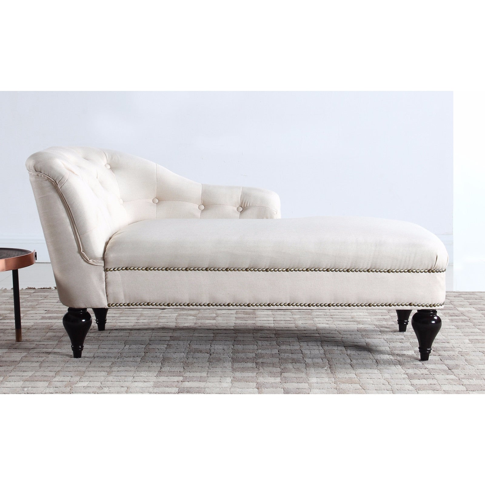 - Shop Modern And Elegant Kid's Chaise Lounge For Living Room Or