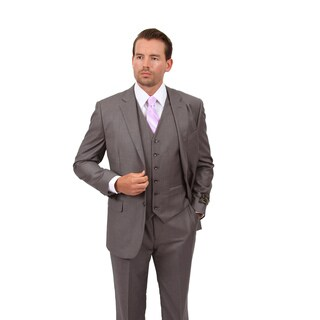 Grey Suits & Suit Separates - Shop The Best Men's Clothing Store ...